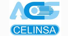 Servicio Técnico oficial CELINSA