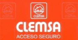 Servicio Técnico Oficial CLEMSA