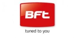 Servicio Técnico Oficial BFT