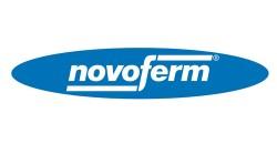 Servicio Técnico Novoferm Alsal