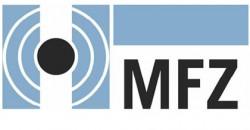 Servicio Técnico Oficial MFZ Ovitor