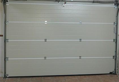 Puertas de Garaje en Torrejón de Ardoz