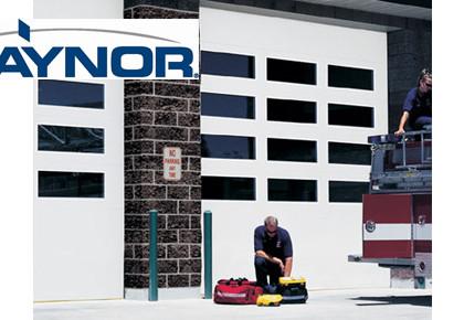 Servicio Técnico Oficial Raynor