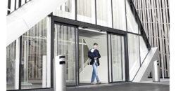 Servicio Técnico Gilgen Door Systems