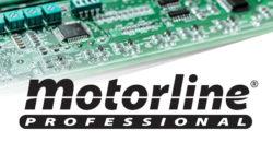 Servicio Técnico Motorline